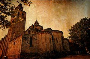 03.Sant Cugat