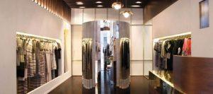 Marchi locali di moda da non perdersi a Barcellona