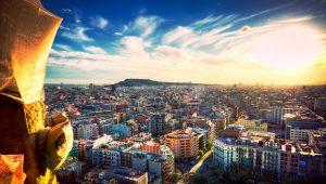 Barcellona – I consigli top di un insider
