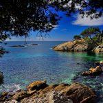 I borghi più incantevoli della Costa Brava