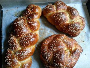 Kosher Barcellona