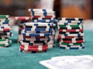shbarcelona-poker