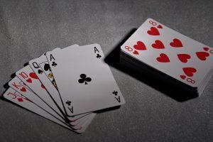 shbarcelona-poker-barcellona