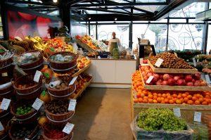 shbarcelona-supermercato-biologico