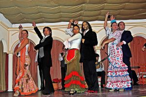 shbarcelona-flamenco