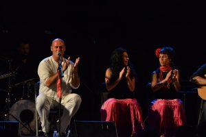 shbarcelona-flamenco-barcellona