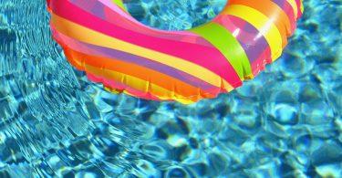 shbarcelona-piscina