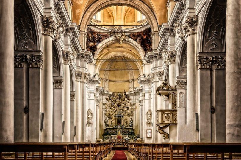shbarcelona-religione-catalogna