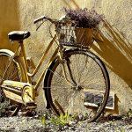 Dove comprare biciclette di seconda mano a Barcellona