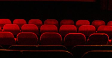Cinema Barcellona