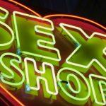 Dove comprare articoli erotici a Barcellona?
