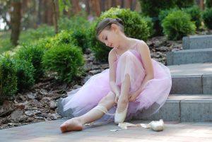 shbarcelona-balletto