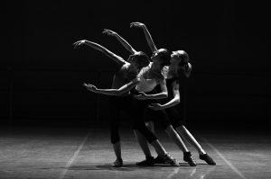 shbarcelona-balletto-barcellona