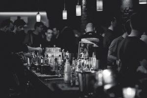shbarcelona-bar-crawl
