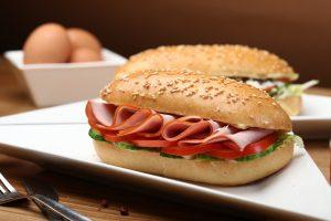 shbarcelona-migliori-panini