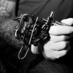 Dove farsi un tatuaggio o un piercing a Barcellona