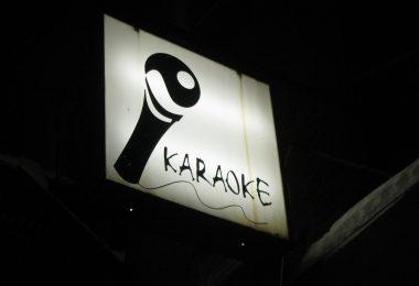 I migliori karaoke bar a Barcellona