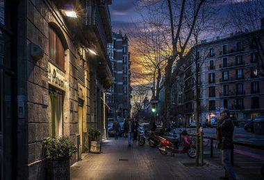 film barcelona