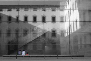 shbarcelona-musei-gratis