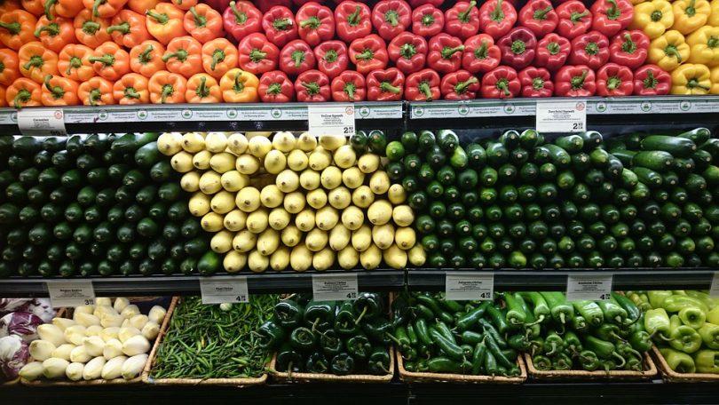 shbarcelona-supermercati