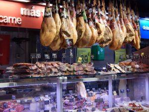 shbarcelona-supermercati-barcellona