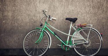 shbarcelona-bicicletta