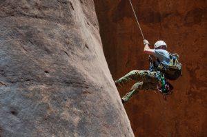 shbarcelona-arrampicata
