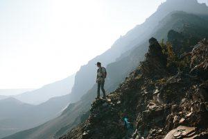 shbarcelona-arrampicata-catalogna