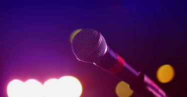 shbarcelona-karaoke