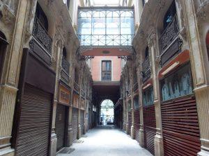 ShBarcelona-distretto-horta-guinardo-plaça-bacardi