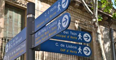 ShBarcelona-distretto-horta-guinaro-featured-image