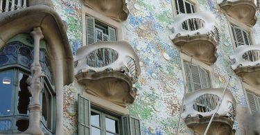 ShBarcelona-edifici-eixample