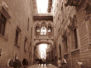 ShBarcelona-gotico-bisbe