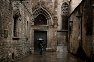 ShBarcelona-gotico-notte