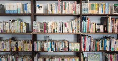 ShBarcelona-librerie-gràcia