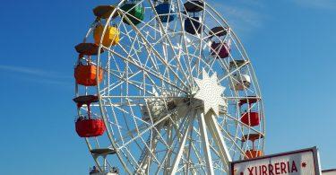 ShBarcelona-parco-divertimenti-Tibidabo