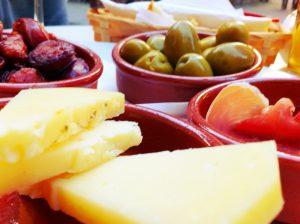 ShBarcelona-tapas-raval-featured