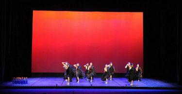 ShBarcelona-teatri-gracia