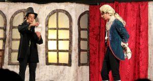 ShBarcelona-teatri-gracia-adulti