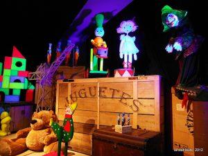 ShBarcelona-teatri-gracia-bambini