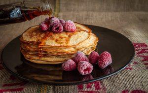 shbarcelona-pancakes