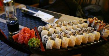 shbarcelona-sushi-gotico-barca