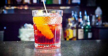 shbarcelona-vermouth-sant-antoni