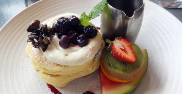shbarcelona-brunch-gràcia