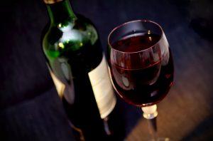 shbarcelona-enoteche-gràcia-vino