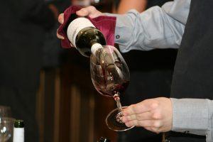 shbarcelona-enoteche-gràcia-vino-rosso