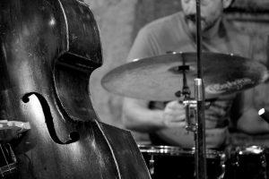 shbarcelona-far-festa-gracia-jazz