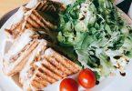 shbarcelona-mangiare-spendendo-poco-gràcia