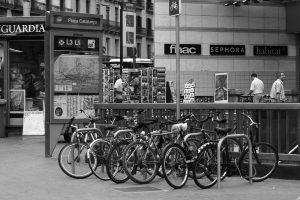 ShBarcelona-freelance-barcellona-bici