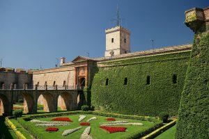shbarcelona-castell-montjuic